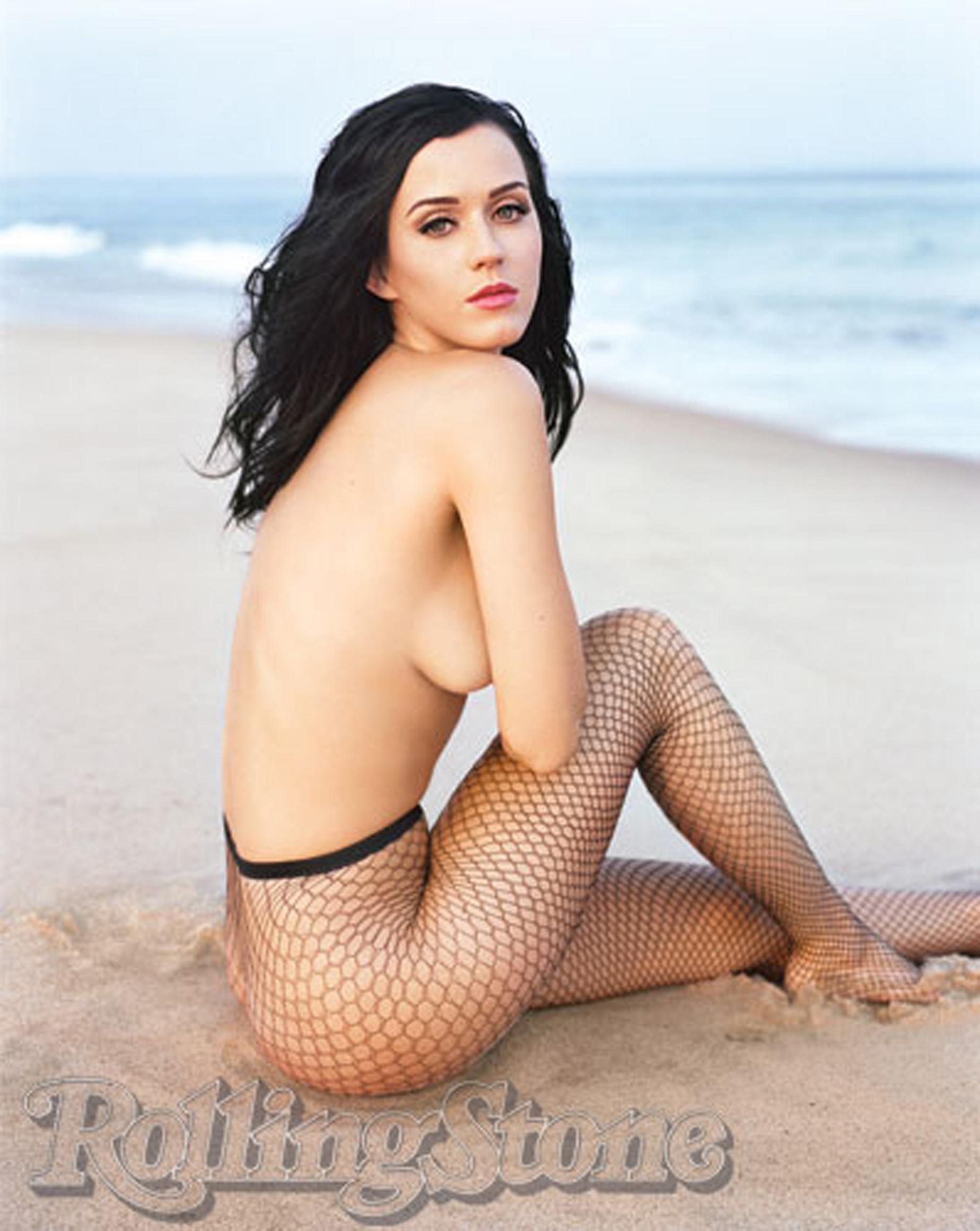 Katy Perry Fuck Sex Nude
