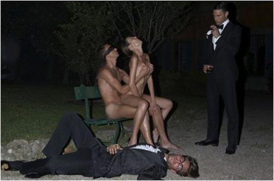 seks-igri-videoreklama