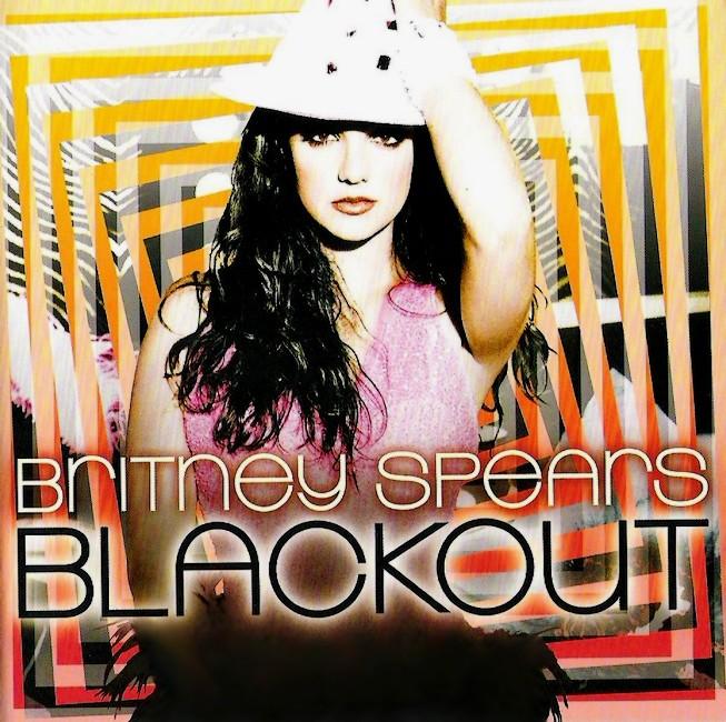 http://guymeetsworld.files.wordpress.com/2010/10/blackout.jpg