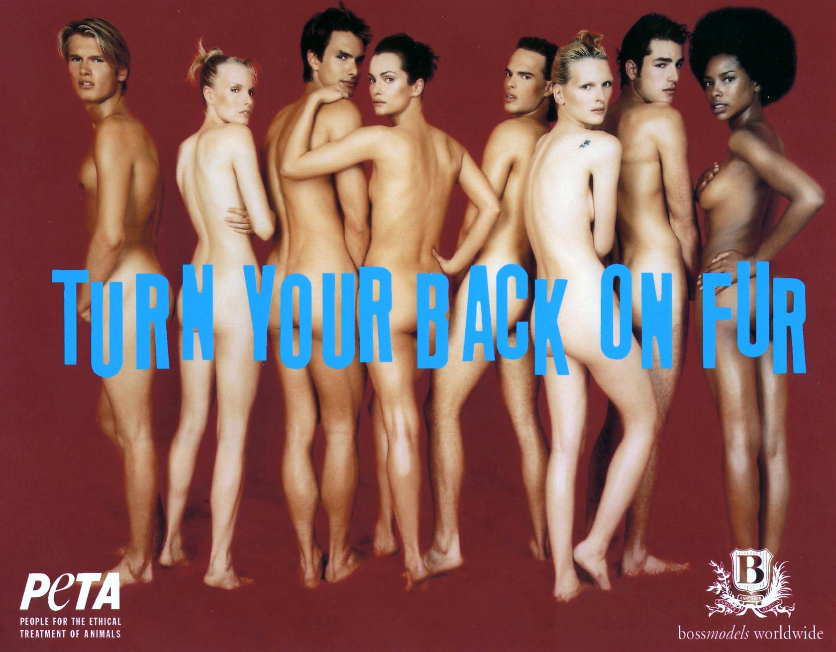 peta fur naked jpg 1200x900