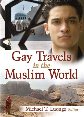 The arab gay world