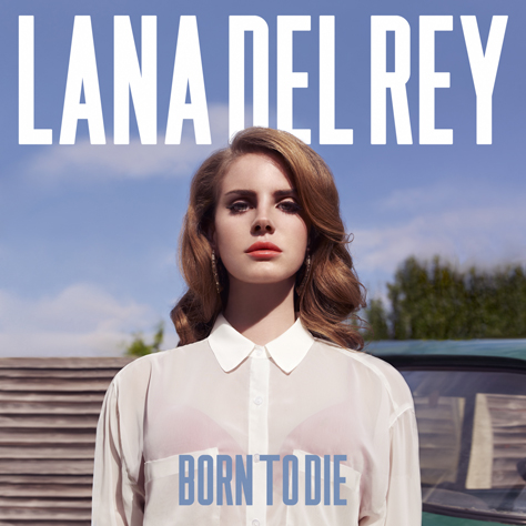 lana-del-rey-born-to-die-2