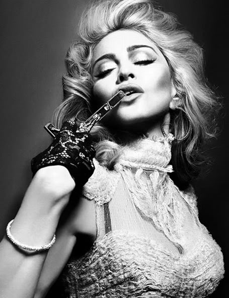 Madonna-Interview-Magazine-May-2010