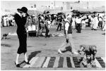 at-the-marrakech-market-in-1992-grace-coddington-and-photographer-ellen-von-unwerth-styled-nadja-auermann-as-marlene-dietrich-in-morocco-photographed-by-ellen-von-unwerth-vogue-1992