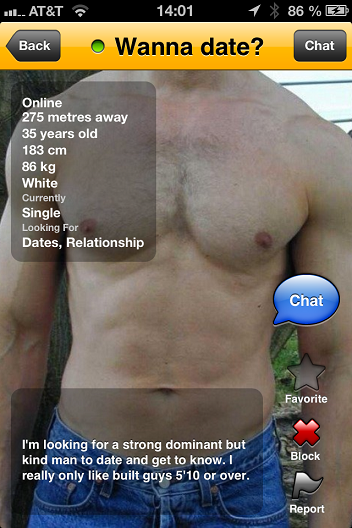 good-guy-on-grindr-1 (1)