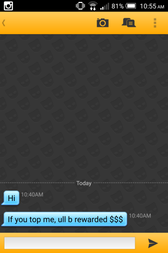 multiple profiles.png